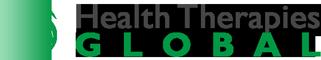 Health Therapies Global Logo